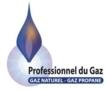 professionnel-du-gaz-pg-1600x1200-106543.jpg